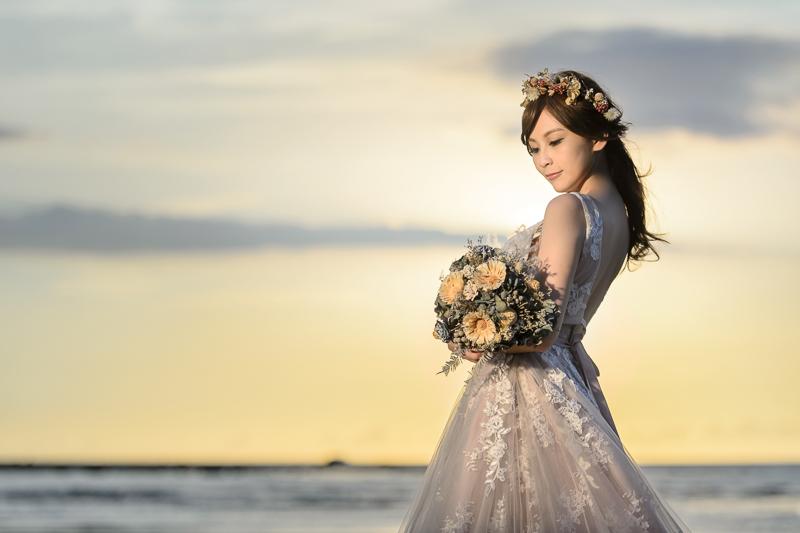 Honeybear 蜂蜜熊, 自助婚紗, 婚紗側錄, 愛維伊婚紗 愛維伊婚紗婚紗包套, 新祕藝紋,DSC_7999
