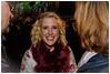 DSC_1483 (Fotografie Wim Van Mele) Tags: dickens 2016 bilzen fun feest dans love