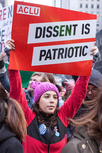 452_NYC_Womens_March-2817