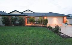 92 Casey Drive, Singleton NSW