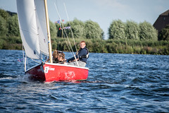 """20160820-24-uursrace-Astrid-85.jpg • <a style=""""font-size:0.8em;"""" href=""""http://www.flickr.com/photos/32532194@N00/32169521376/"""" target=""""_blank"""">View on Flickr</a>"""