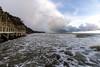 ksh (katerinashlak) Tags: sea baltic kaliningrad svetlogorsk калининград россия светлогорск балтика балтийскоеморе lifestyle travel