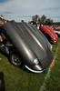 _MA90464 (le Brooklands) Tags: automobile britishinvasion car d7000 etype jaguar sigma1224mm stowe v12 vermont