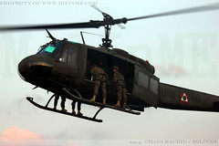 smesmag-0275 (milinme.myjpo) Tags: lebaneseairforce uh1h lebanese lebanon liban libano