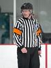 Chris DiCicco (mark6mauno) Tags: chrisdicicco chris dicicco referee westernstateshockeyleague western states hockey league wshl 201617 westernstatesshootout lasvegasicecenter las vegas ice center lvic nikkor 200400mmf4gvrii nikond4 nikon d4 ar3x4