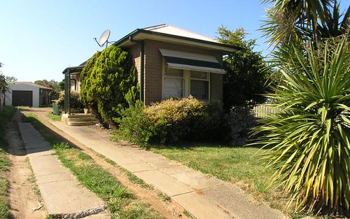 6 & 8 Cox Avenue, Orange NSW