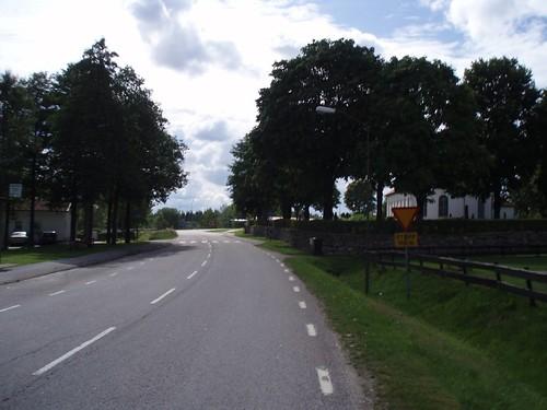 Sandhult 2008