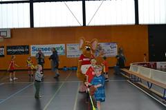 UHC Sursee_F-Junioren_Sursee-Trophy_22