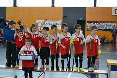 UHC Sursee_F-Junioren_Sursee-Trophy_57