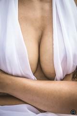 HTN - MI (24) (Monick Miranda Ibrahim) Tags: arte moda modelo boudoir ruiva sweet delicate design beauty beautiful perfect girl woman style lights photo power