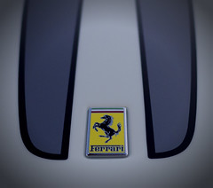 DJI_0012 (James Bonner) Tags: ferrari scuderia ferrarif430 f430 f430scuderia supercar italian hvhp automotivevisuals drivetribe