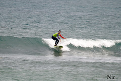 rc0009 (bali surfing camp) Tags: bali surfing surfreport surflessons padang 23012017