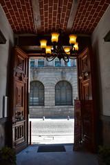Puebla, Mexico (aljuarez) Tags: mexique mexiko méxico puebla centro histórico centreville altstadt downtown old town