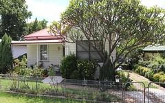 34 Brecht Street, Muswellbrook NSW