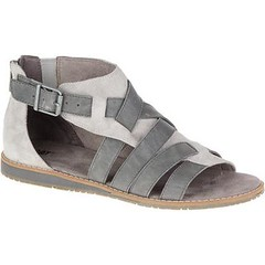 "CAT Sunswept sandal grey • <a style=""font-size:0.8em;"" href=""http://www.flickr.com/photos/65413117@N03/32626829496/"" target=""_blank"">View on Flickr</a>"