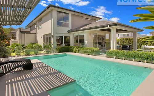 29 Hartigan Ave, Kellyville NSW 2155