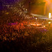 Madonna Sticky & Sweet Tour 2008-17