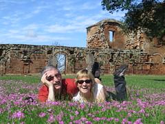 "Nos jeunes aventuriers au Paraguay <a style=""margin-left:10px; font-size:0.8em;"" href=""http://www.flickr.com/photos/83080376@N03/17988755324/"" target=""_blank"">@flickr</a>"
