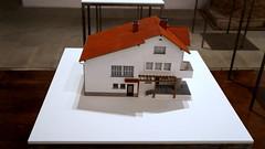 Peter Friedl German Village (MANYBITS) Tags: art 2015 biennaledivenezia venicebiennial