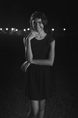 06062015 -sem titulo -MSL_3800.jpg (Marcelo Sussuarana) Tags: bw ensaio retrato flash pb manual lowkey offcamera adrielle