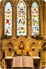 (ShaneAndRobbie) Tags: travel ireland dublin church christ cathedral eruope republicofireland