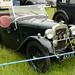 Austin 7 Arrow Foresome Sports (1933)