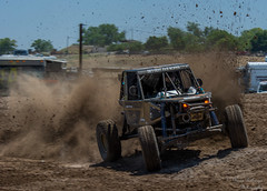 Ultra4, Offroad 4x4 racing (bcr160) Tags: park city rock nikon highway 4x4 folsom off racing cal vehicle prairie nikkor nor cordova rancho 80400 d7100 kl0 bcr160 ultra4