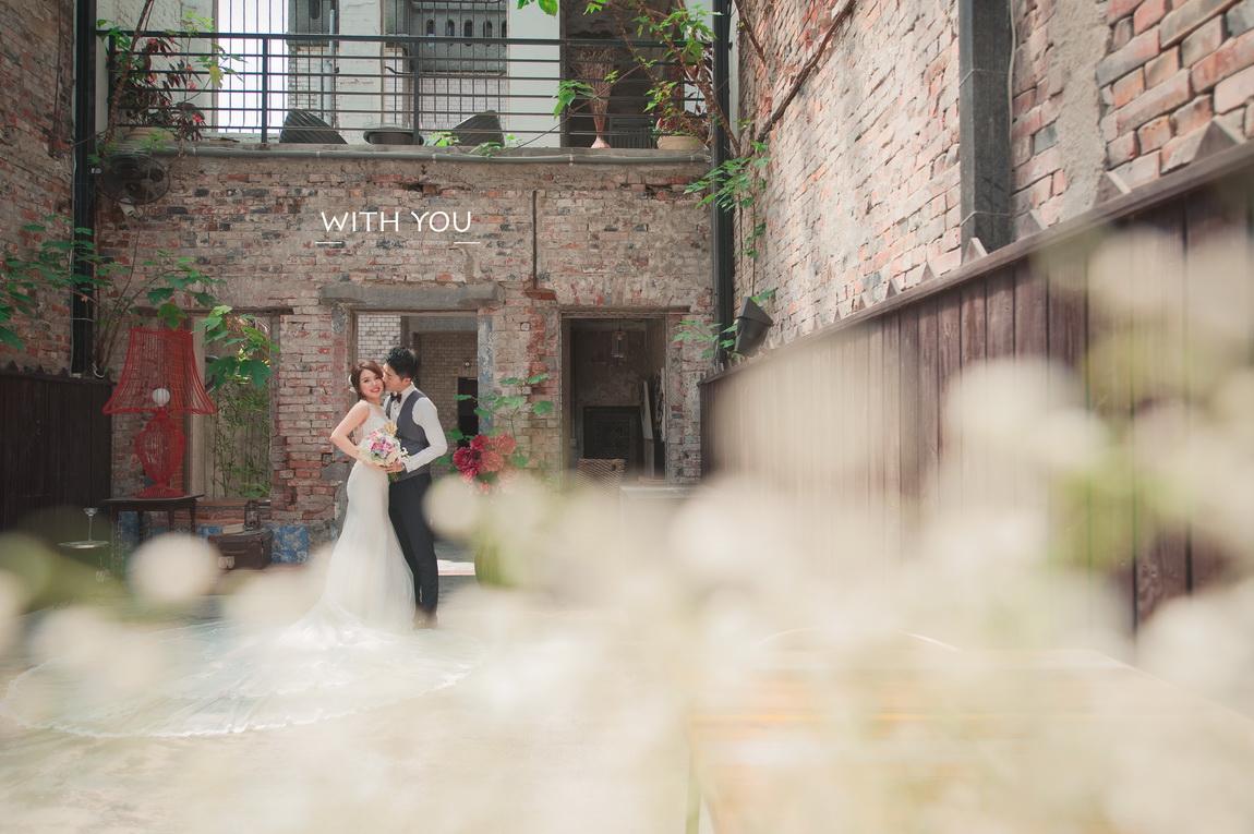 婚攝鮪魚,婚禮紀錄,婚攝推薦,海外婚禮婚紗拍攝,自助婚紗,Brian Wang Studio,孕婦寫真,北海岸VILLA,,食尚曼谷,with you studio,