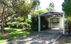 85 Coreen Street, Jerilderie NSW