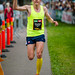 "Stadsloppet2015webb (50 av 117) • <a style=""font-size:0.8em;"" href=""http://www.flickr.com/photos/76105472@N03/18753369036/"" target=""_blank"">View on Flickr</a>"