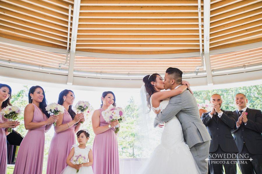 DomStephanie&Reggie-wedding-SD-0184