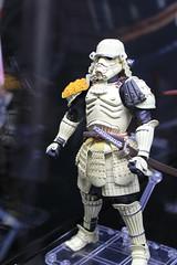 IMG_6256 (theinfamouschinaman) Tags: nerd geek cosplay sdcc sandiegocomiccon nerdmecca sdcc2015