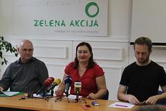 Enciklika - konferencija za medije (4)