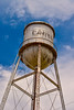 Canyon TX water tower (chasblount) Tags: texas canon20d watertower panhandle canonefs1855 canyontexas texaspanhandle canonefs1855mmf3556is