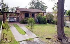 27 Fitzpatrick Street, Old Erowal Bay NSW