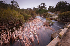 IMG_3289.jpg (edmojoh) Tags: longexposure nsw queanbeyan nd1000 nd110 googong nd30 bwnd110