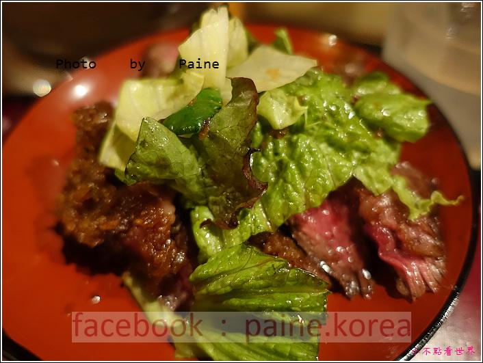 大阪 Dining Ajito (20).JPG
