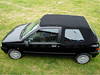 08 Renault Clio Verdeck ss 04
