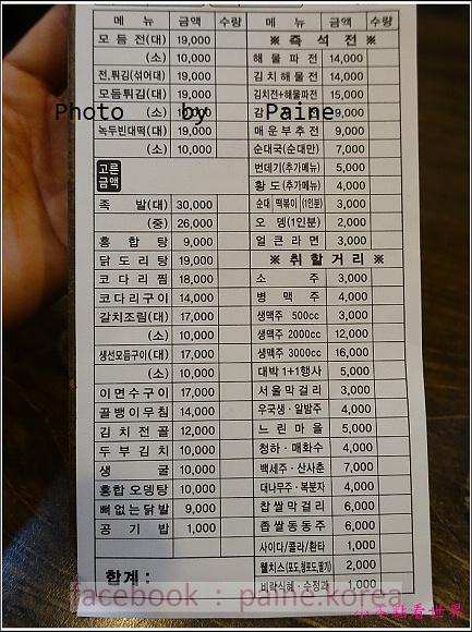 孔德市場煎餅 (15).JPG