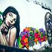 thessaloniki-mural-4