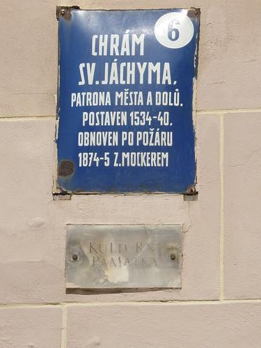 Jachymov_kostel (5)