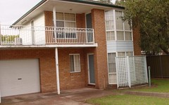 4/49 DAVIS RD, Marayong NSW