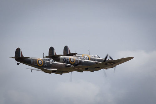 "Flying Legends 2015 • <a style=""font-size:0.8em;"" href=""http://www.flickr.com/photos/25409380@N06/19815877081/"" target=""_blank"">View on Flickr</a>"