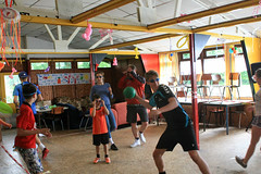 """ZOMERKAMP2015-7092 • <a style=""""font-size:0.8em;"""" href=""""http://www.flickr.com/photos/48466378@N08/19831378285/"""" target=""""_blank"""">View on Flickr</a>"""