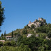 """2015_Vaison_Canon-377 • <a style=""""font-size:0.8em;"""" href=""""http://www.flickr.com/photos/100070713@N08/19835800768/"""" target=""""_blank"""">View on Flickr</a>"""