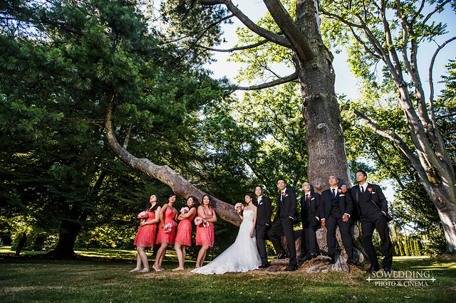 ACCasey&Nicholas-wedding-HL-SD-0135
