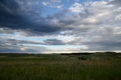 mez (borazslo) Tags: statepark sky cloud green field grass landscape colorado outdoor grassland cloudporn roxborough