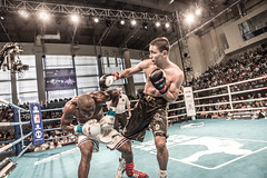 WSB Finals Leg 2 Match Astana Arlans Kazakhstan vs Cuba Domadores (World Series Boxing) Tags: wsb match astana worldseriesboxing astanaarlanskazkhstan cubadomadores wsbfinals