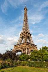 Paris June 2015 (7) 224 - Saturday night at the Eiffel Tower (Mark Schofield @ JB Schofield) Tags: street people paris france tower french ride roundabout saturday carousel eiffel stgermain
