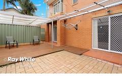 4/5 Romani Avenue, Hurstville NSW